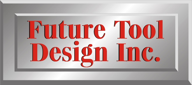 Future Tool Design Inc.