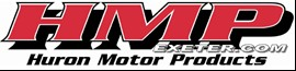 Huron Motor Products